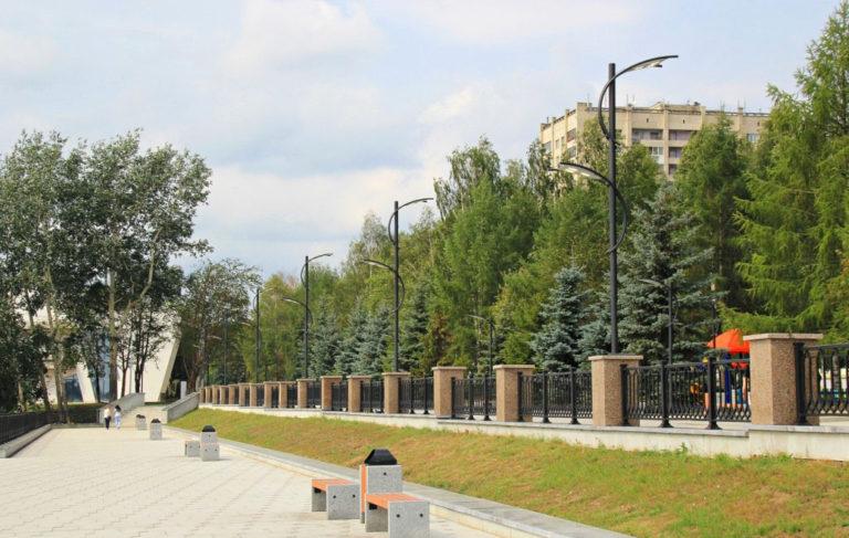 Карпинск бетон как разрушить бетонную смесь