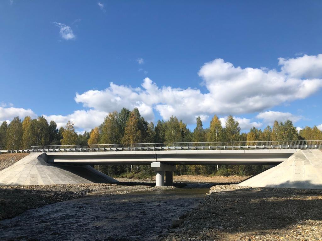 Карпинск бетон бетон с шариками